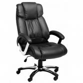 Офисное кресло College H-8766L-1