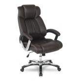 Офисное кресло руководителя College H-8766L-1 (XXL) 135 кг.