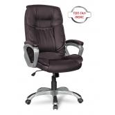Офисное кресло College CLG-615 LXH
