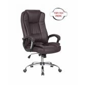 Офисное кресло College CLG-616 LXH