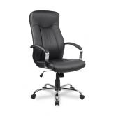 Офисное кресло College H-9152L-1