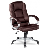 Офисное кресло College  BX-3177
