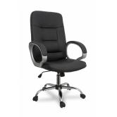 Офисное кресло College BX-3225-1