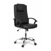 Офисное кресло College BX-3375