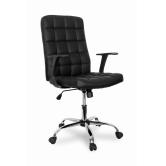 Офисное кресло College BX-3619