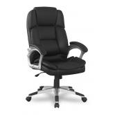 Офисное кресло College BX-3323