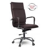Офисное кресло College CLG-617 LXH-A