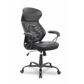 Офисное кресло College HLC-0370