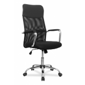 Офисное кресло College CLG-419 MХН