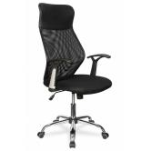 Офисное кресло College CLG-418 MXH