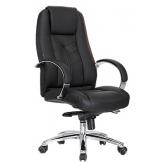 Офисное кресло руководителя Harald  (XXL) 250 кг.