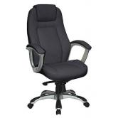 Офисное кресло руководителя Bruny (XXL) 250 кг