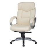 Офисное кресло Хорошие кресла Albert beige