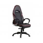 Офисное кресло руководителя Ralf (XXL) 150 кг.