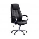 Офисное кресло руководителя Bent