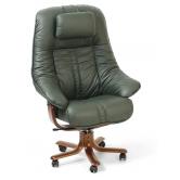 Кресло для руководителя Lotus
