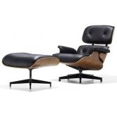 Кресло-реклайнер Relax искуственная кожа