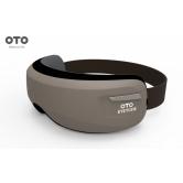 Массажер для глаз OTO Eyetone  EN-98