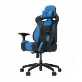 Кресло игровое Vertagear SL4000 Black/Blue