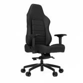 Кресло игровое Vertagear PL6000 Black/Carbon
