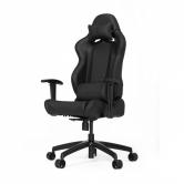Кресло игровое Vertagear SL2000 Black/Carbon