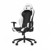 Кресло игровое Vertagear SL2000 Black/White