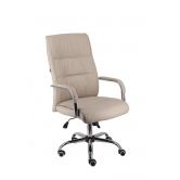 Офисное кресло EVERPROF Bond TM Экокожа