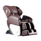 Массажное кресло Gess Optimus