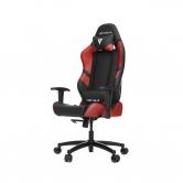 Кресло игровое Vertagear SL1000 Black Red