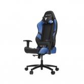 Кресло игровое Vertagear SL1000 Black Blue