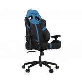 Кресло игровое Vertagear SL5000 Black Blue