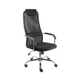 Офисное кресло EVERPROF EP 708 TM Сетка