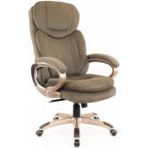 Офисное кресло EVERPROF Boss T