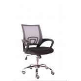 Офисное кресло EVERPROF EP 696  Сетка