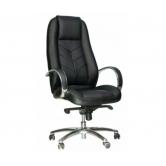 Офисное кресло EVERPROF  DRIFT FULL AL M Экокожа