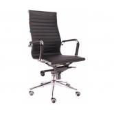 Офисное кресло EVERPROF  Rio M Экокожа
