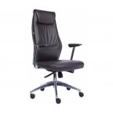 Офисное кресло EVERPROF London PU Экокожа