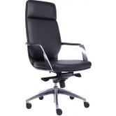 Офисное кресло EVERPROF Paris Экокожа