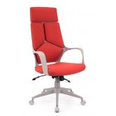 Офисное кресло EVERPROF  Trio Grey TM Ткань