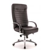 Офисное кресло EVERPROF Orion AL M Экокожа