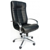 Офисное кресло EVERPROF Atlant AL M Экокожа