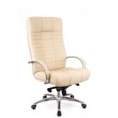 Офисное кресло EVERPROF Atlant AL M Кожа