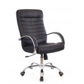 Офисное кресло EVERPROF Orion Mini T Экокожа