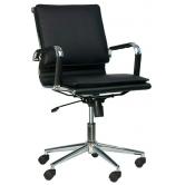 Офисное кресло EVERPROF Nerey LB T Экокожа