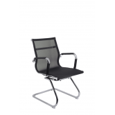 Офисное кресло EVERPROF Opera CF Сетка