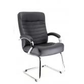 Офисное кресло EVERPROF Orion CF Экокожа