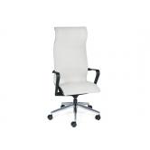 Офисное кресло NORDEN COSMO (XXL) 150 кг.