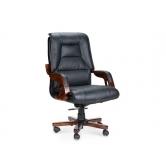 Офисное кресло NORDEN Аристократ (XXL) 150 кг.