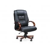 Офисное кресло NORDEN Берн (XXL) 150 кг.