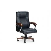 Офисное кресло NORDEN Дипломат (XXL) 150 кг
